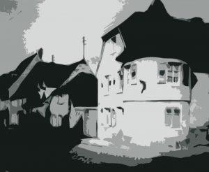 turm-badstrasse