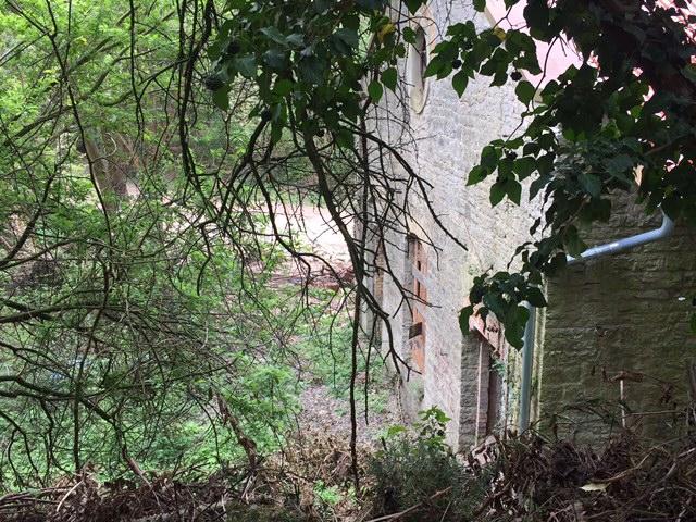 """Offener Brief zum Thema """"Altes Wasserwerk"""" in Bruchsal"""